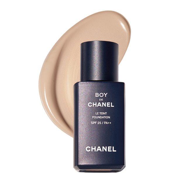 Chanel 보이 드 샤넬 르 뗑, N°20 라이트 9만7천원