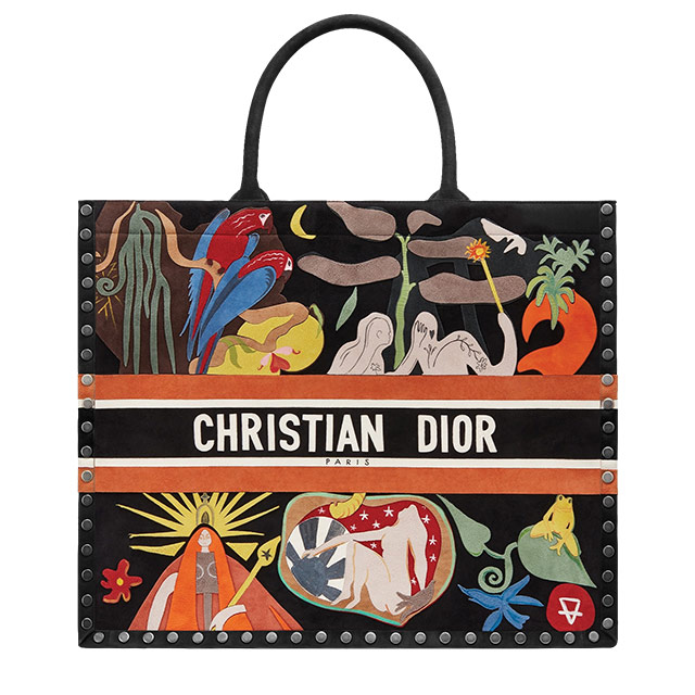 510만원 Dior