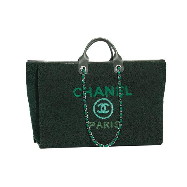 가격 미정 Chanel