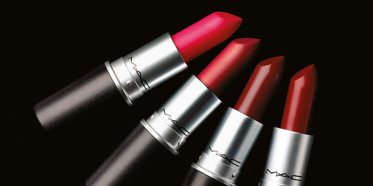 HOT LIPSTICK   SHINSEGAE ...