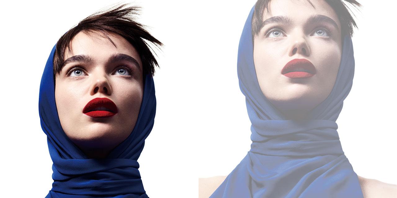 높은 사회적 지위나 재력을 상징하는 피부는 자연스럽게 빛나는 피부로 정의된다. 이는 평범한 우리도 충분히 얻을 수 있다.