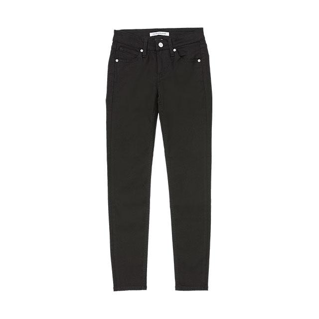 팬츠는 19만9천원 Calvin Klein Jeans