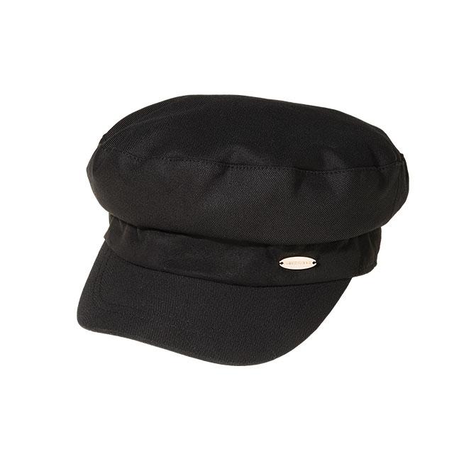 모자는 4만6천원  Hat's On