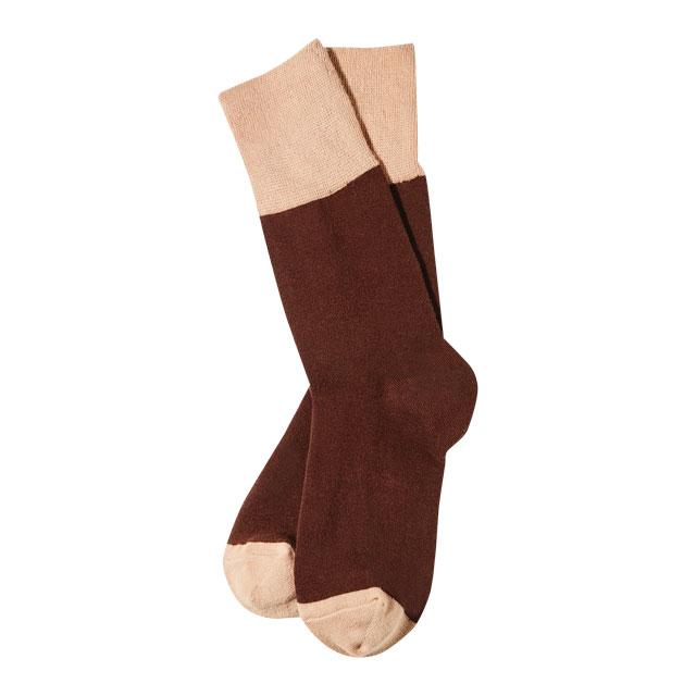 양말은 8천원 Socks Appeal