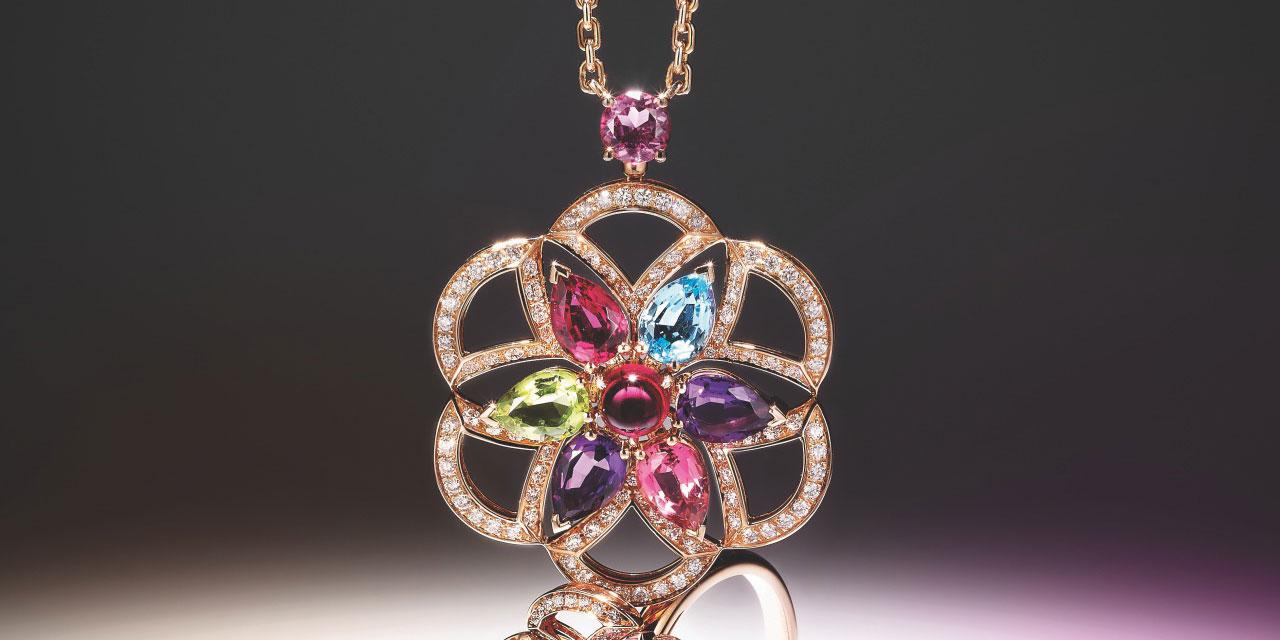 The BUY Jewelry
