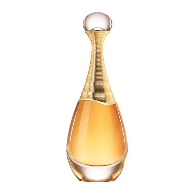 Dior 쟈도르 압솔뤼 오 드 퍼퓸 50ml 17만8천원대.