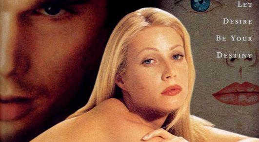 남자들이 좋아하는 여자들을 영화 속에서 찾아봤다. 좋아하는 여성상도, 이유도 제각각 이다. 나는 이 중 어느 쪽에 가까울까?