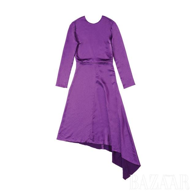 드레스는 MSGM