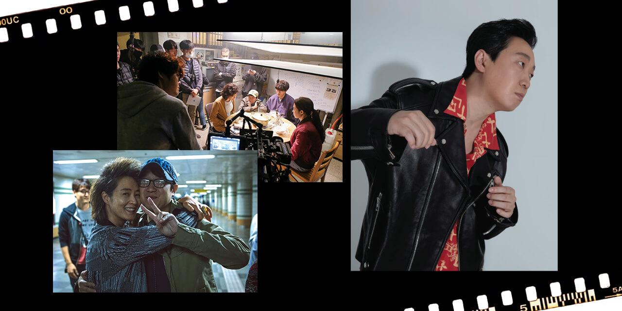 <부산행> <극한직업> <사바하>까지. 지난 몇 년 사이 한국 영화에 있어 가장 큰 변화는 장르의 다양화다. 제18회 미쟝센 단편영화제 집행위원인 다섯 명의 영화감독이 자신의 장르에 대해 말한다.