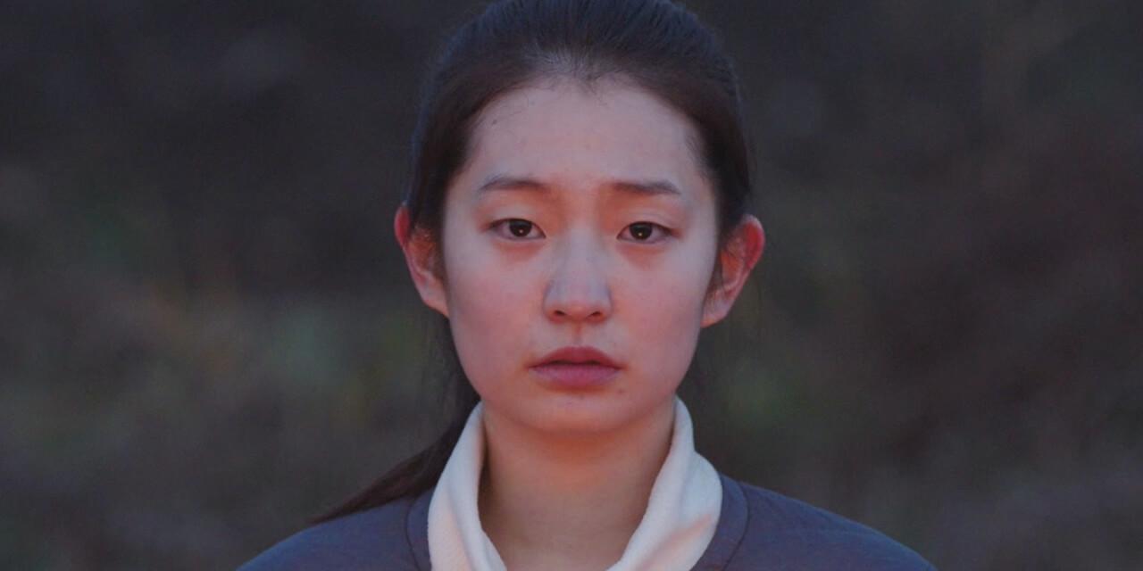 <령희>로 칸에 간 29세 영화감독의 야심.